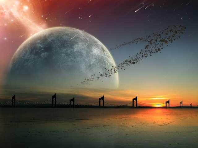 Dream (歌手グループ)の画像 p1_30