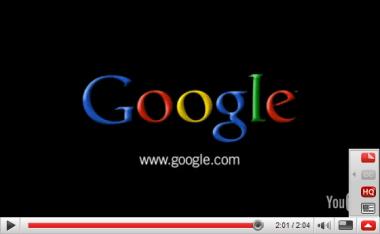 YouTube - Ten Years of Google