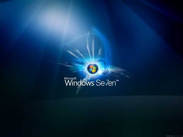 wallpapers windows 7 ultimate. Wallpapers- store ultimate