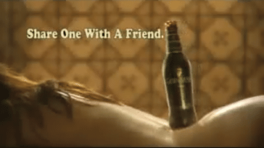 YouTube - Best Guinness Commercial EVER!