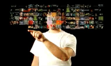 YouTube - YouTube  Mosaic Music Video