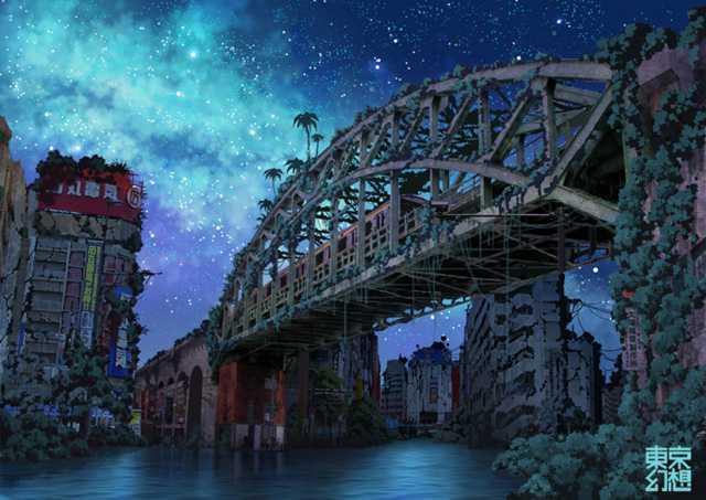 東京都の空襲被害 - 未来に残す戦争の記憶 ...