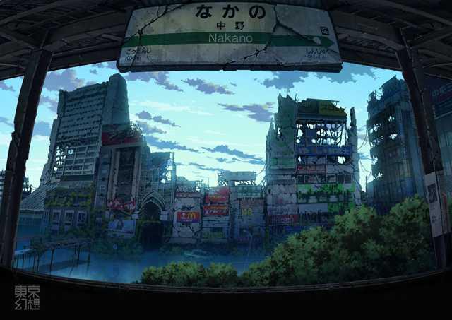 http://kenz0.s201.xrea.com/image/blog/2010-08-20/31.jpg