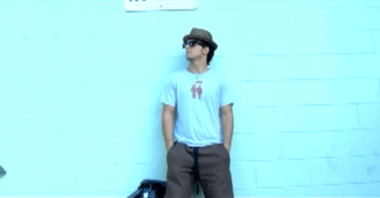 YouTube - Jason Mraz - I'm Yours (Live On Earth Single Video)