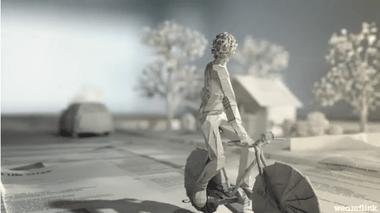 Skoda - Curriculum Vitae on Vimeo