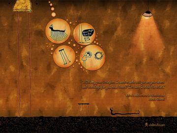 Wallpaper Screenshot