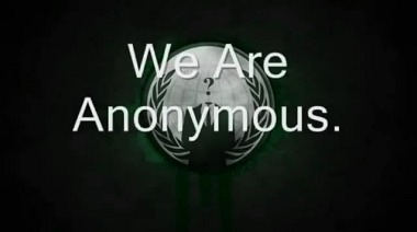 ANONYMOUS - Message to Occupy Police - 11-20-11 [SaveYouTube.com].mp4