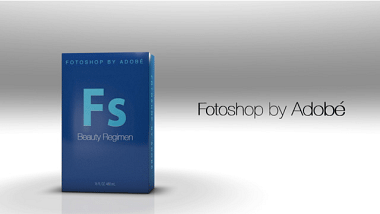 Fotoshop by Adobé on Vimeo
