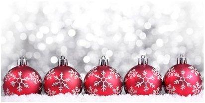 クリスマスシーズンを飾るTwitterのヘッダー画像20