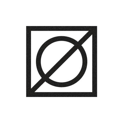 個性的な数字のロゴデザインを一年を通し日々公開する『The Numbers Project』